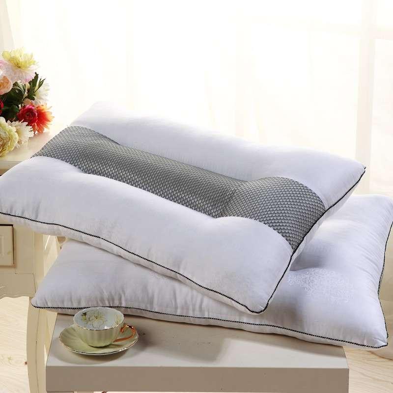 水星家纺 新优雅薰衣草枕
