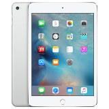 Apple iPad mini 4 7.9英寸 平板电脑(128G WiFi版)银色