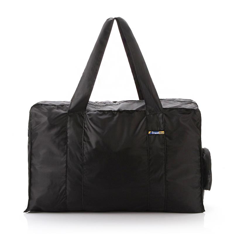 蓝旅16L折叠式携带袋背包051