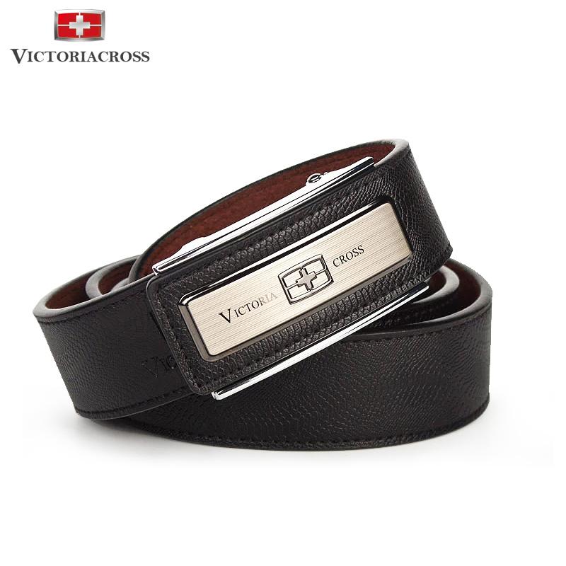 维多利亚 皮带 vc5301le3301 黑色