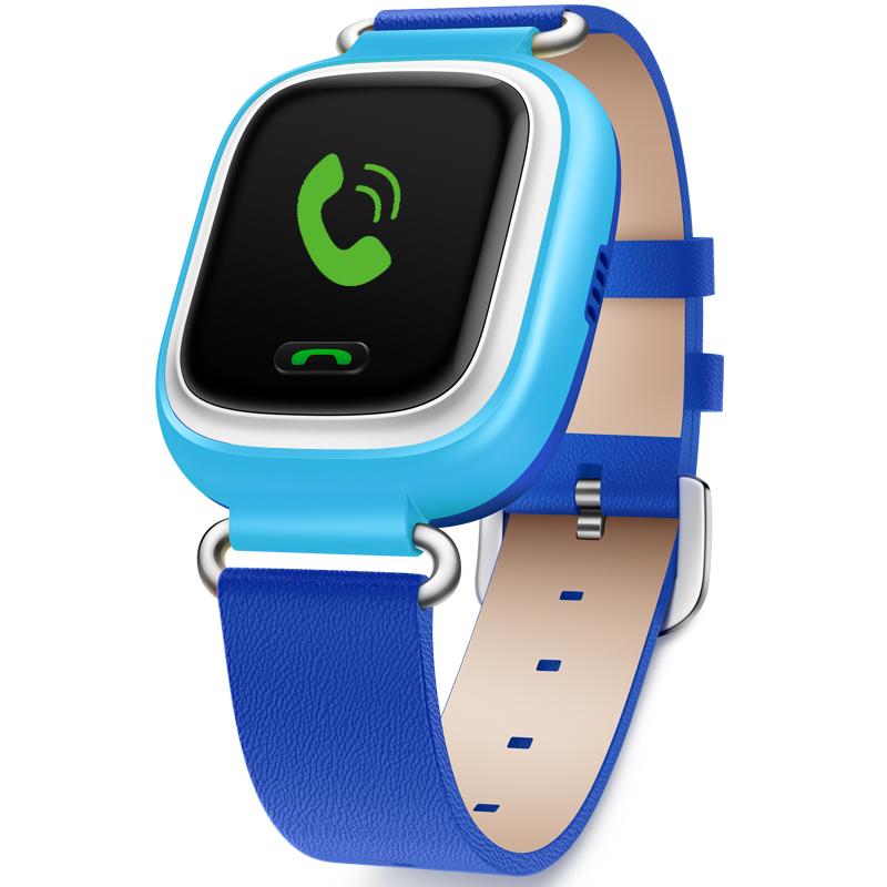 小天才 儿童智能定位电话手表Y01