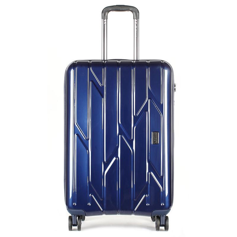 Diplomat外交官拉杆套箱TC-1583  24英寸