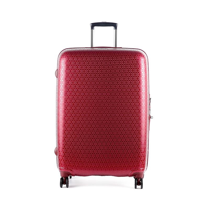 Diplomat外交官拉杆套箱TC-16193   24英寸