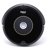 艾罗伯特  智能扫地机器人 Roomba615 吸尘器