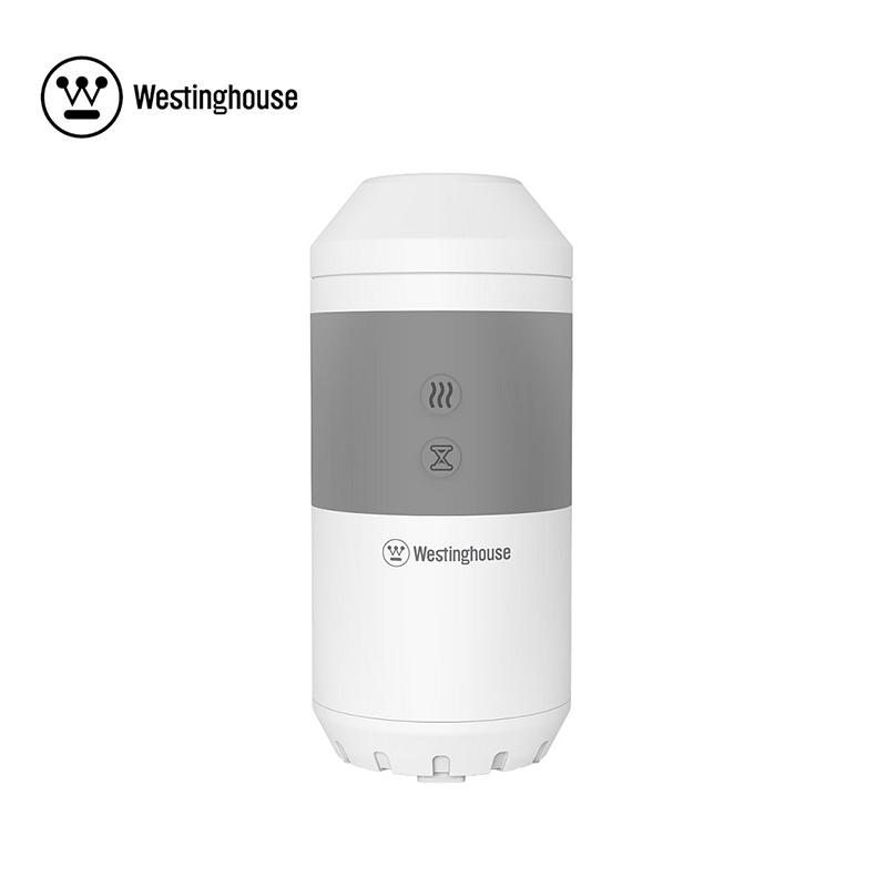 西屋 超声波加湿器 SC-C160 白色