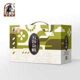 塞翁福 五谷杂粮礼盒