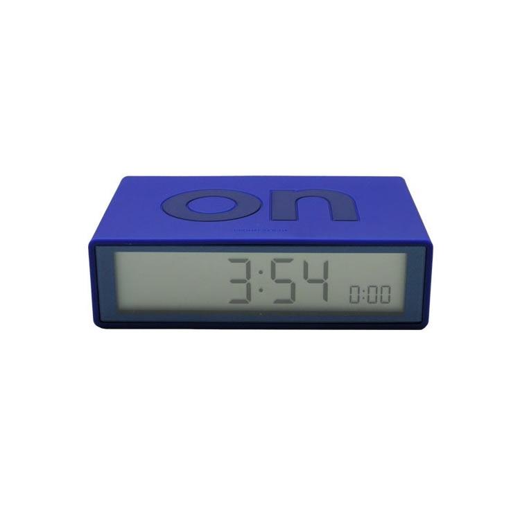 法国乐上LEXON创意时钟