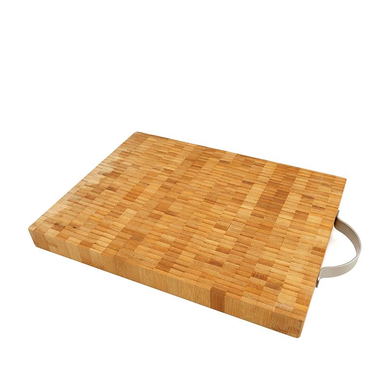 尚尼(SERAFINOZANI) 帕尔玛竹菜板(小号)PAM510/35