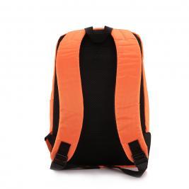 新秀丽时尚休闲包 SN-123E 橙色