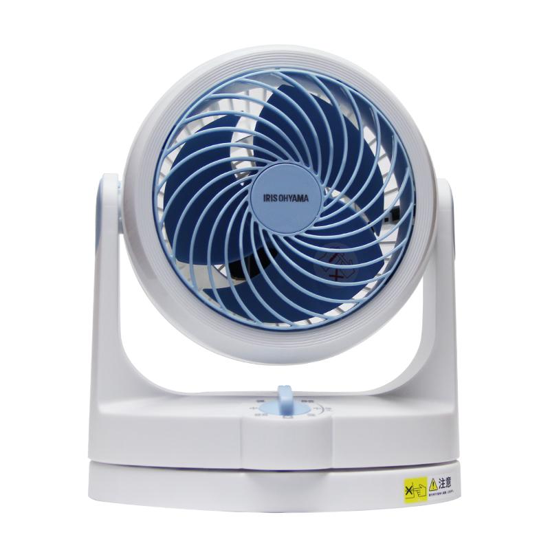 爱丽思 空气循环扇 PCF-HD15C