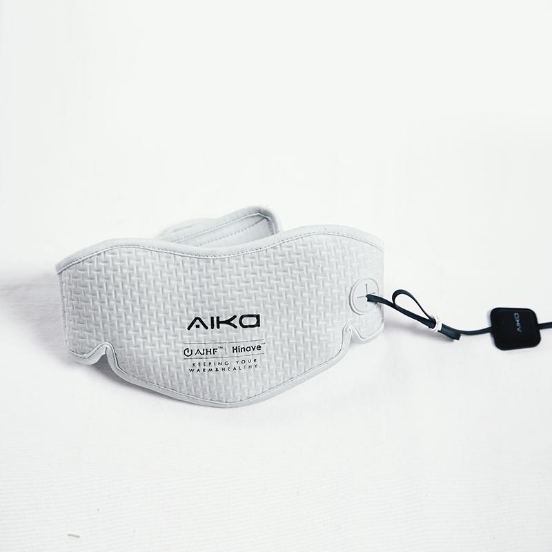 Aika石墨烯科技健康护颈