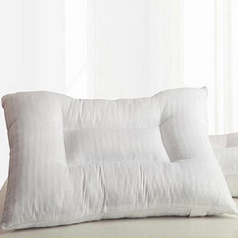 上卧护劲枕WXK-531002(一对)
