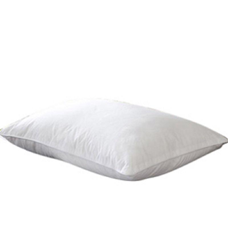 上卧羊毛枕XK-511011