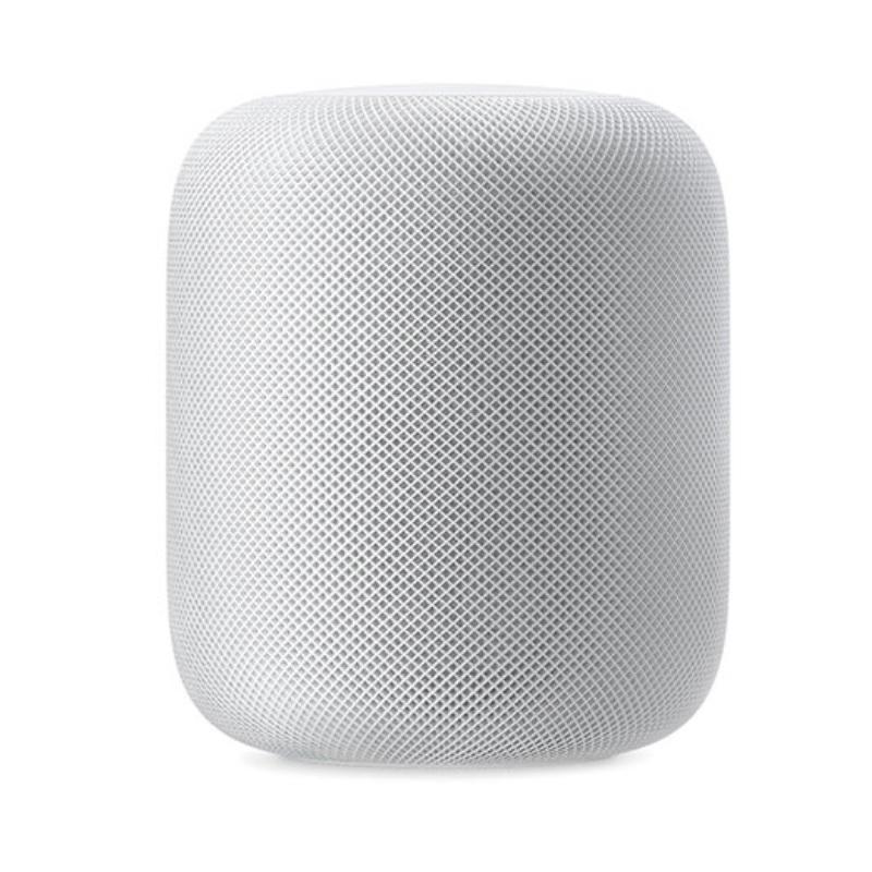 苹果homepod音响