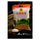 常信 稻花香大米(热合)5kg