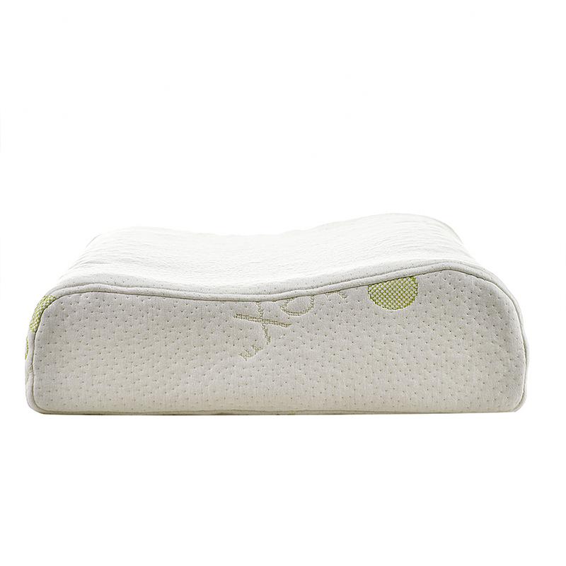 诺伊曼尊享乳胶枕