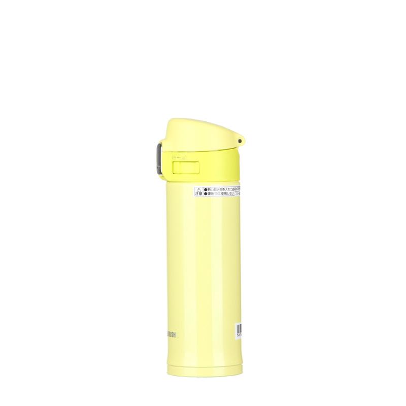 象印不锈钢真空保温杯 SM-PB30