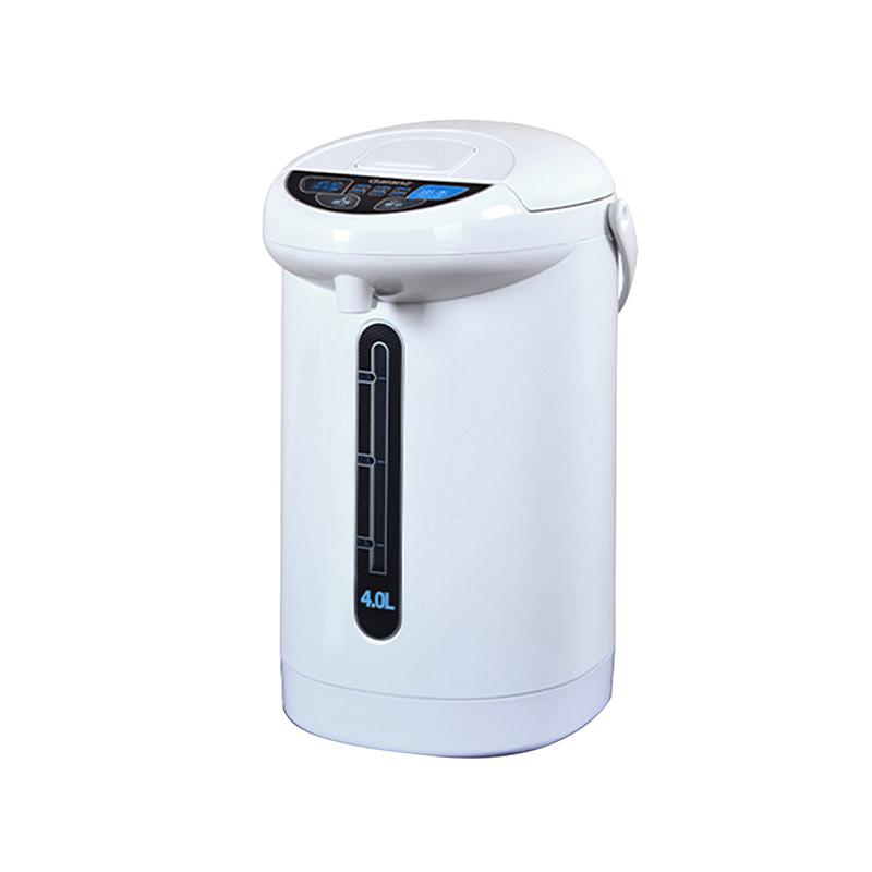格兰仕电热水瓶 P40P-D001L