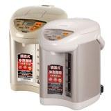 象印电热水瓶CD-JUH30C(颜色随机发送一个)