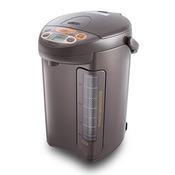象印电热水瓶CD-QAH40C