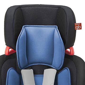 好孩子汽车安全座椅