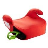 好孩子汽车安全座椅CS150