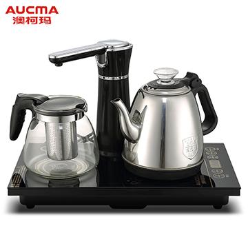 澳柯玛智能组合茶艺炉