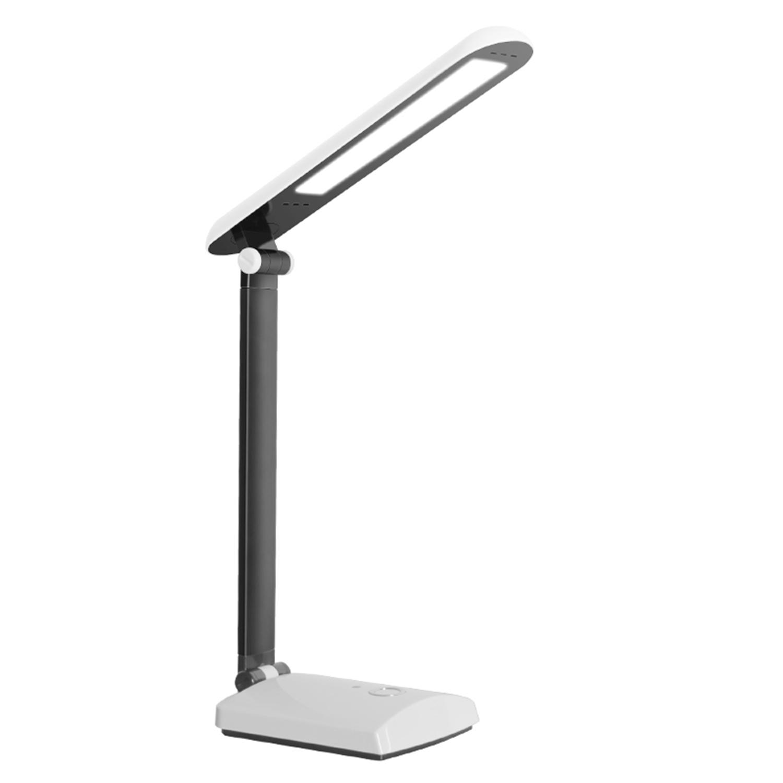 好视力 LED阅读台灯 白色 TG501-C-BK