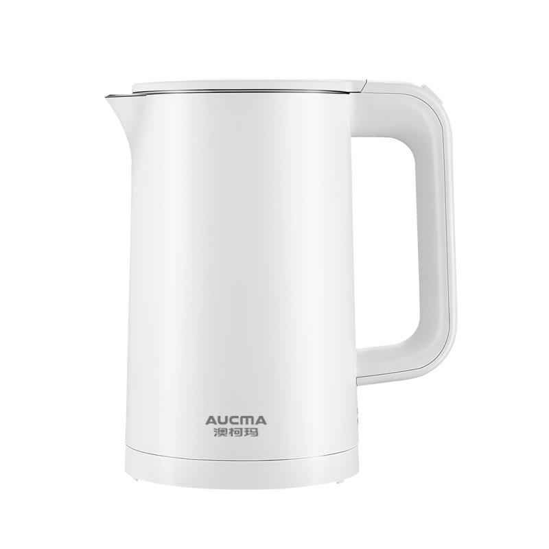 澳柯玛电热水壶